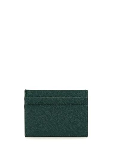 Dolce&Gabbana Kartlık Yeşil